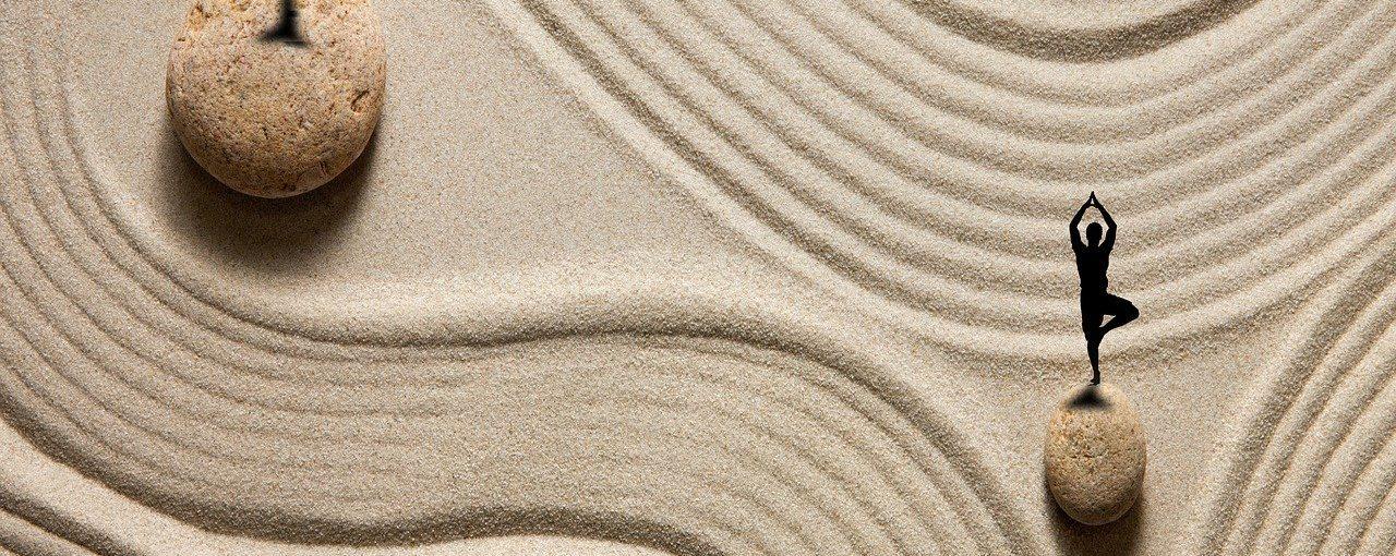 La statica eretta: quali cambiamenti nel pavimento pelvico