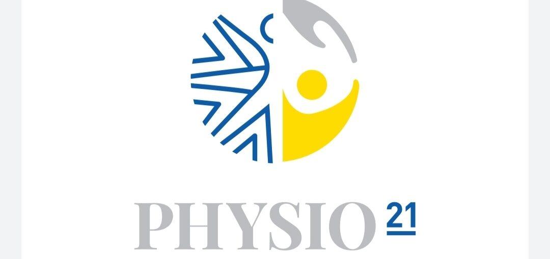 La fisioterapia di qualità ha una nuova sede a Remanzacco - PHYSIO21